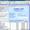 Analitika 2009 - Бесплатная система для автоматизации учета в торговле #390274