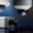 Видеонаблюдение,  Домофоны,  Спутниковое телевидение, ГЛОНАСС мониторинг. #495989