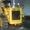 бульдозер Т-20.01 продажа с весенней скидкой #591479
