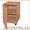 кровати одноярусные и двухъярусные металлические для общежитий и армий,турбаз - Изображение #9, Объявление #689275