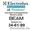 Продаем и устанавливаем встроенные пылесосы Beam Electrolux #726837
