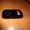 ZTE MF30 - МТС WiFi роутер #801872