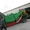 комплекс линии машин для закладки затарки овощехранилища,  склада