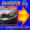 Ремонт и продажа Б/У бамперов #835016