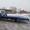 Эвакуаторы. Платформа ломаного типа. #899122
