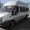 Пассажирские перевозки на новых Форд Транзит #919259