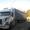 продажа грузового автомобиля с полуприцепом #923680