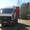 продажа седельного тягача #923693