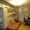 Изготовление корпусной мебели по индивидуальным проектам #957579