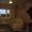 Ивановское подворье #1027045