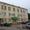 Аренда офисных помещений в Иваново #1067613
