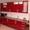 Кухни,  шкафы-купе и любая корпусная мебель . #1103465