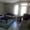 квартира в анталий коньаялты аренда #1191556