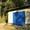 Продам гараж,  р-н Пустошь-Бор,  300тыс #1204337