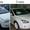 Автосервис Плюс - кузовной и слесарный ремонт в Иваново. #1336802