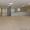 Сдам офис в аренду на улице Окуловой,  70 #1350603
