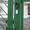Видеодомофон на детский садик #1375961