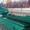 Продам Картофелесортировка  «Картберг» М 620 #1403471