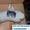 Гидромотор, Гидронасос серии 310.12 #1483244