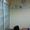 Сдам в аренду офисное помещение на 1 этаже #1503444