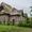 Продаётся особняк с историей Ивановская область,  Савинский район,  село Меховицы. #1509395