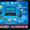 Настройка и ремонт ноутбуков ПК,  телефонов,  планшетов,  wifi Иваново #1517560