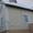 крым симферополь продажа дача #1528639