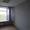 Сдам в длительную аренду офисные помещения #1557068