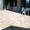 мини хостел в Джубге #1566346