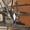 Механизм стрелочный переводной пр.1709.00 новый и  сг,  в комплекте с тягами  на  #1632824