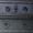 Трамвайная накладка  ТВ62 на складе,  новая,  сертификат,  гарантия качества. #1632820