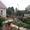 Продаю дом в хорошем состоянии. Жилой дом,  бревенчатый,  обложен кирпичом #1660522