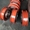 Ремонт и наплавка крановых колес #1685236