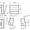 Клемма промежуточная ПК  ГОСТ 22343-90 на складе - Изображение #2, Объявление #1696588
