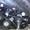 Болт стыковой М18х88 с гайкой ГОСТ 8144-73 на складе #1696597
