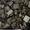 Болт клеммный М22Х75 в сборе ГОСТ 16016 -79,  16016-2014 #1696583