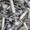 Болт закладной М22Х175 в сборе ГОСТ 16017-79 на складе #1696581