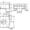 Клемма КС1 ТУ 32 ЦП 494-76 лапка удержки на складе #1696584