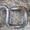 Клемма ОП 105  ОСТ 32.156-2000 на складе #1696589