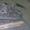 Колодка ТГ 40.20.057  безгребневая локомотивная,  из наличия. #1696579