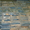 Планка прижимная П1,  Планка упорная У1 ГОСТ 24741-81 на складе #1696591