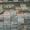 Планка прижимная П1, Планка упорная У1 ГОСТ 24741-81 на складе - Изображение #3, Объявление #1696591