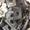 Втулка изолирующая ЦП-142 ТУ 3185-024-55239716-2006 на складе #1696585