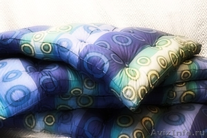 кровати одноярусные и двухъярусные металлические для общежитий и армий,турбаз - Изображение #7, Объявление #689275