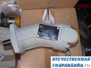 Гидромотор,Гидронасос серии 310.12 - Изображение #1, Объявление #1483244