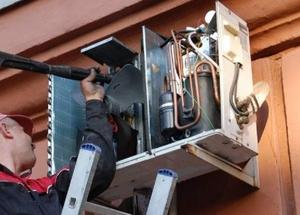 Ремонт кондиционеров (сплит-систем) в Иваново - Изображение #1, Объявление #1578564
