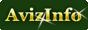 Российская Доска Бесплатных Объявлений AvizInfo.ru, Иваново