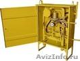 газовое оборудование ГРПШ-10 ГРПШ-10МС ГРПШ-400 ГРПШ-400-01 Иваново