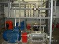 Отопление и г/водоснабжение гостиниц,  домов,  складов.