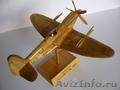 Supermarine Spitfire F Mk.22/24